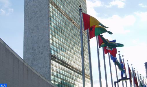 """L'autonomie, une proposition """"sérieuse et crédible"""" pour la résolution du conflit du Sahara, selon la Dominique"""