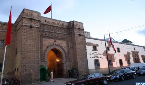 Casa-Settat: l'élection de M. Boudra en Afrique du Sud renforce la place du Maroc au plan mondial