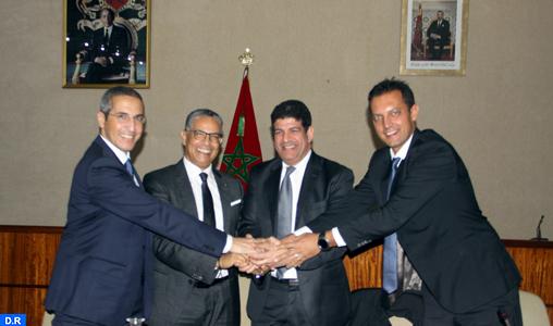 DR-Boujdour-Signature-ONEE-MASEN-M.jpg