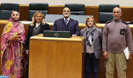Des-parlementaires-du-Pays-Basque-d%C3%A