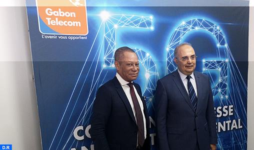 Gabon-Telecom-filiale-du-groupe-Maroc-Te