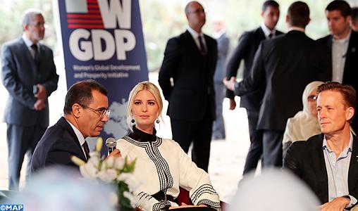 Ivanka-Trump-lance-%C3%A0-Sidi-Kacem-une