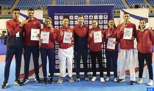 Open-international-de-taekwondo-Paris-20
