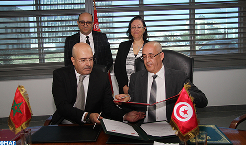 Tunis-APDN-et-Commissariat-g%C3%A9n%C3%A