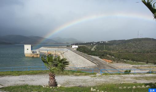 Les inscriptions pour la formation du Conseil du bassin hydraulique du Loukkos ouvertes du 14 novembre au 05 décembre