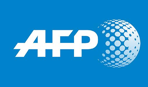AFP1-2.jpg