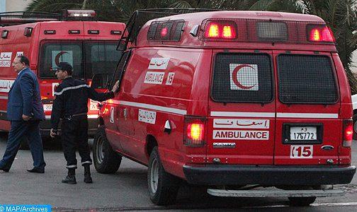 Ambulance-504x300-504x300.jpg