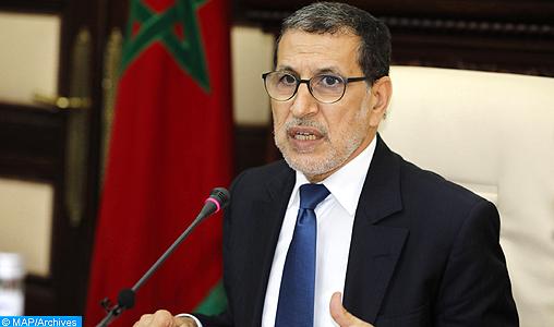 """Climat: le Maroc poursuit ses actions dans le cadre d'une approche """"ambitieuse et solidaire"""" (COP25)"""