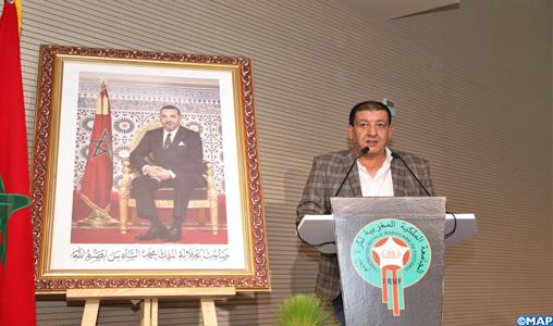 Taha_Mansouri.jpg