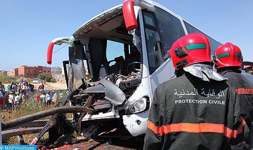 accident1-504x300.jpg