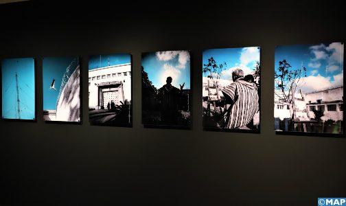 """Rabat: """"Création d'au delà des murs ou quand l'art libère"""", une exposition à la découverte de la créativité chez les détenus marocain"""