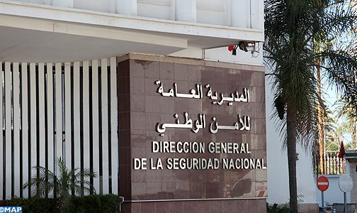 Agadir: mise en échec d'une opération de trafic de drogue et saisie de 650 kg de chira