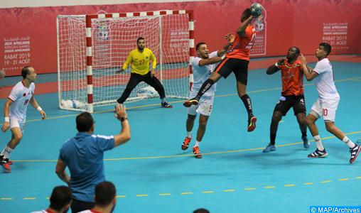 Bilan des sports collectifs 2019: Le handball au devant de la scène
