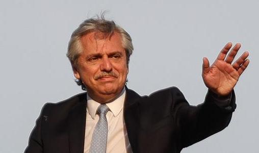 Argentine : Accord gouvernement-syndicats sur des mesures visant une sortie de la crise économique