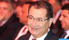 A la tête de CGLU-Monde, le Maroc entend donner une grande visibilité à cette organisation