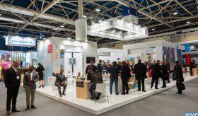La 40ème édition du FITUR de Madrid (22-26 janvier) avec la participation du Maroc