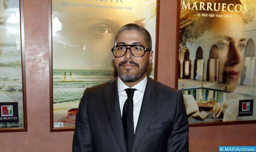 La ligne aérienne Casablanca-Pékin aura un impact positif sur le tourisme marocain (DG de l'ONMT)