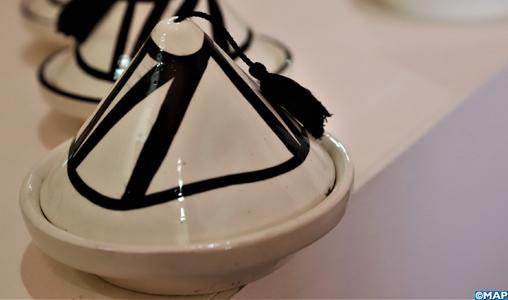 SNA : la poterie, un art de vivre à part entière