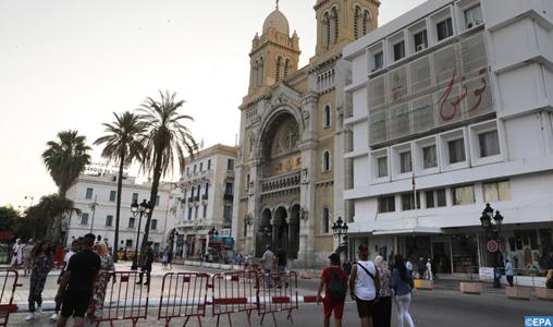 Le composition du gouvernement tunisien finalisée, selon Habib Jemli