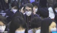 Chine: 2.000 morts à cause du coronavirus