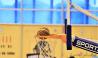Basket-ball/Amical: La sélection nationale s'impose face à l'Algérie (74 -67)