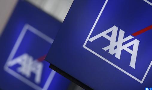 Covid-19: AXA Assurance Maroc lance les téléconsultations médicales