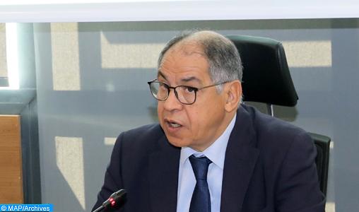 Médicaments: Le Conseil de la concurrence recommande de nouveaux leviers