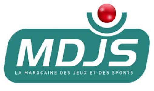El MDJS contribuye con 100 MDH al Fondo Especial dedicado a la gestión del coronavirus.