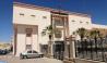 Covid-19: Le Conseil de la région Dakhla-Oued Eddahab alloue 15 MDH pour soutenir les familles démunies