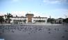 Casablanca: Pas de coupure d'eau et d'électricité durant le confinement (Lydec)