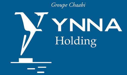 COVID-19 : Ynna Holding mène plusieurs actions de solidarité