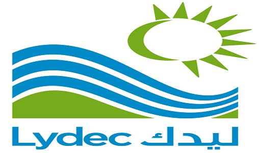 Covid-19: Lydec élabore un dispositif pour assurer des services à distance