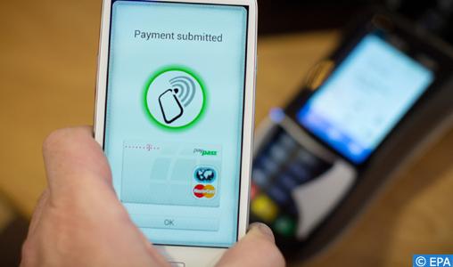"""Maymouna Services Financiers lance le service """"Dons COVID-19"""" avec sa solution de paiement mobile """"Madmoun"""""""