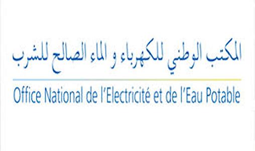 Reprise de la lecture des compteurs de consommation d'électricité et d'eau potable à partir du 1er juin