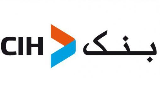 CIH Bank : le report des échéances accordé à 65.000 clients impactés par le covid-19