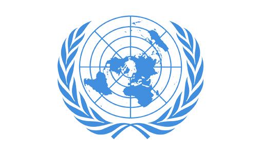 ONU: le Conseil de sécurité ouvre la voie pour la nomination d'un nouvel envoyé spécial en Libye