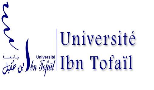 L'université Ibn Tofaïl renforce son offre par la création de nouveaux établissements