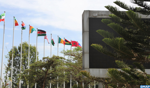 """Un expert italien souligne le rôle """"stratégique"""" du Maroc en Afrique"""