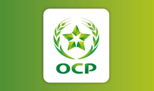 Youssoufia : L'OCP apporte son soutien à plus de 50 coopératives locales
