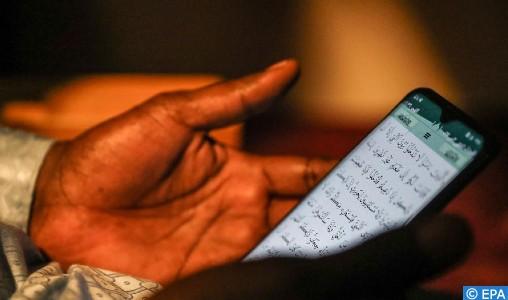 """El Kelaâ des Sraghna : Une ambiance ramadanesque """"exceptionnelle"""" en temps du Covid-19"""