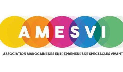 """Post-Covid-19: L'AMESVI dévoile 12 """"Quick wins"""" pour la relance de la culture au Maroc"""