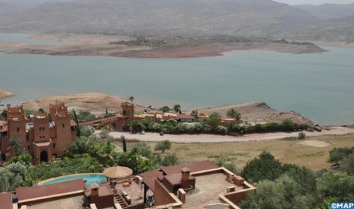 Déconfinement : Le CRT de Béni Mellal-Khénifra prône une stratégie innovante de relance du tourisme interne