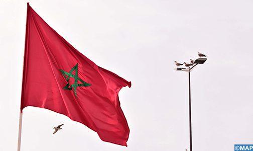 La récupération de Sidi Ifni, un tournant décisif dans le processus de parachèvement de l'intégrité territoriale du Royaume