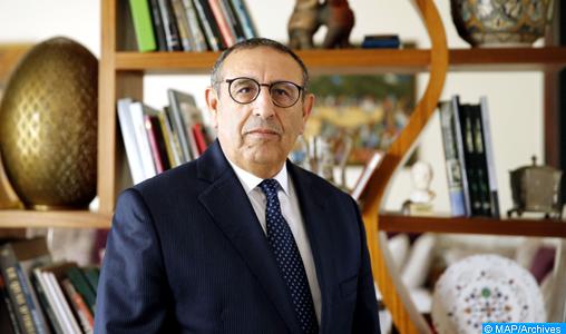 Le non-Maghreb, un gâchis économique, un handicap politique et une aberration historique (M. Amrani)