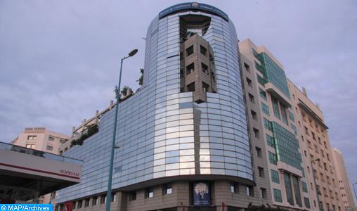 Bourse de Casablanca: points clés du résumé hebdomadaire
