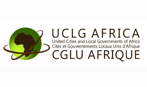 """Le Comité exécutif de CGLU-Afrique salue le """"soutien constant"""" du Maroc à cette Organisation"""