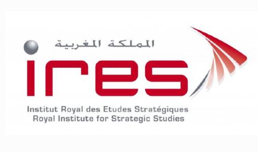 L'IRES publie son rapport stratégique 2019/2020 sur le nouveau modèle de développement