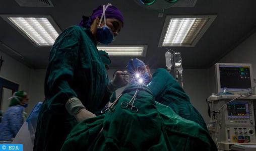 Chirurgie esthétique: La beauté à quel prix ?