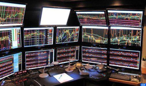 L'ONEE s'apprête à mettre en place une salle des marchés pour la gestion des risques (Communiqué)