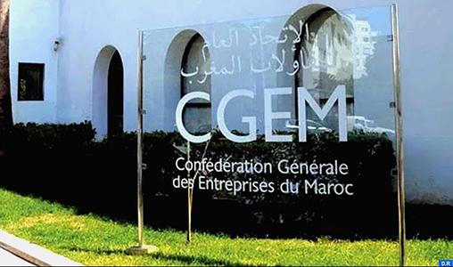 La CGEM accrédite les cabinets chargés de l'évaluation des entreprises candidates au Label RSE